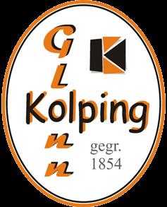 Kolpingfamilie Glonn