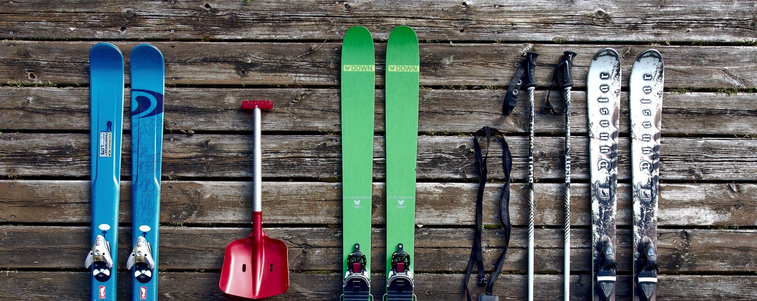 x-ski-932188